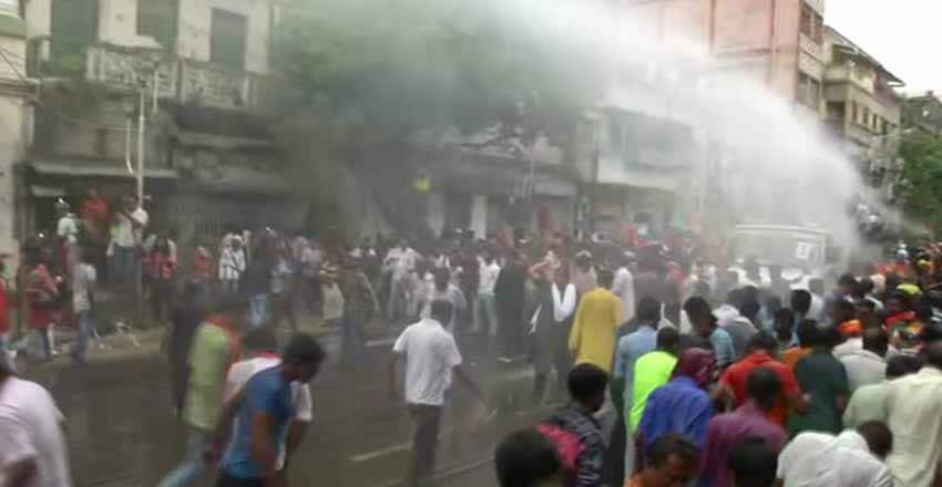 bjp-protest-in-bengal