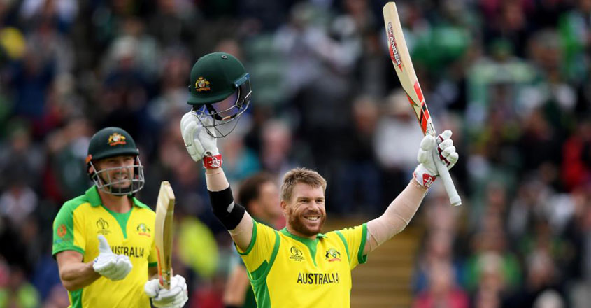 david-warner-century-vs-pakistan