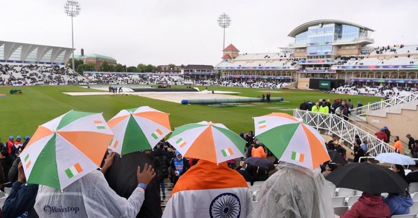 india-vs-new-zealand-trent-bridge