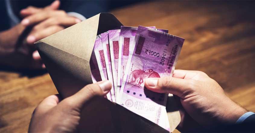 black-money-laundering