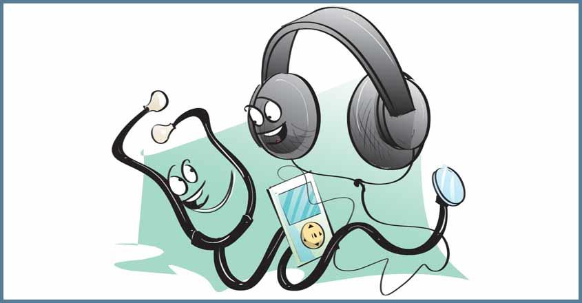 headphone-sthethescope