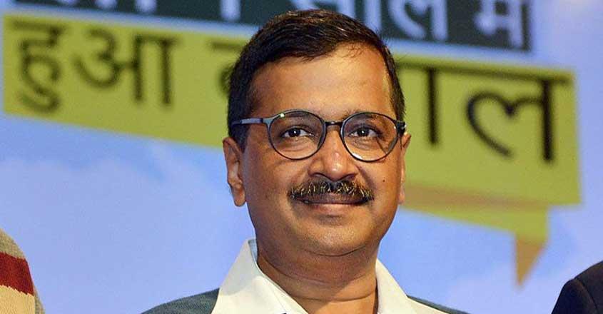 arvind-kejriwal-delhi-cm