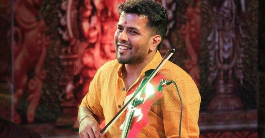 balabhaskar-popular-violinist