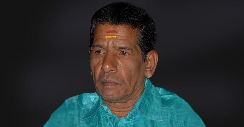 annamanada-parameswara-marar