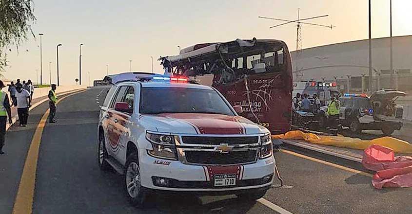Dubai-Bus-Accident
