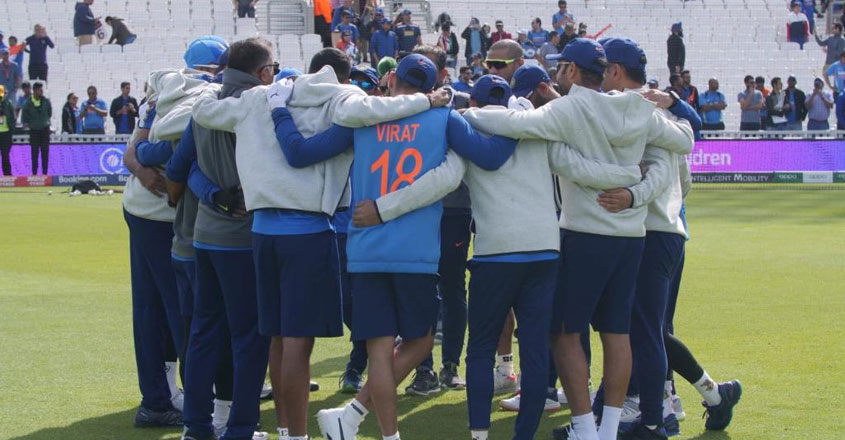 indian-cricket-team-at-oval