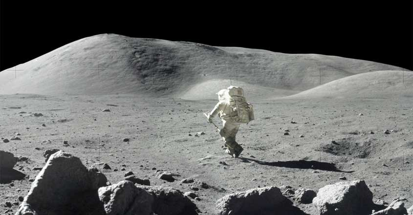man-on-moon-new-image-by-nasa