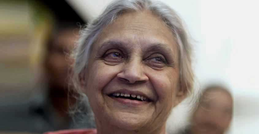 sheila-dikshit-delhi