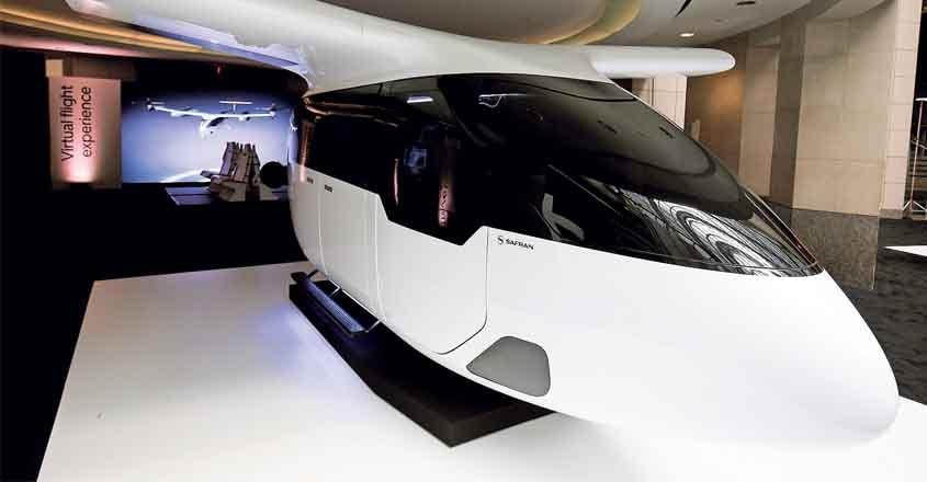 uber-airtaxi