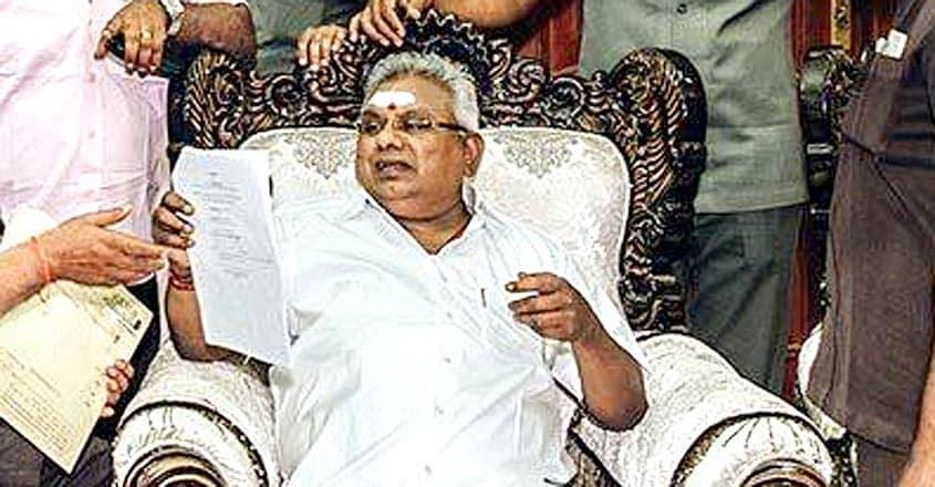saravana-bhavan-p-rajagopal