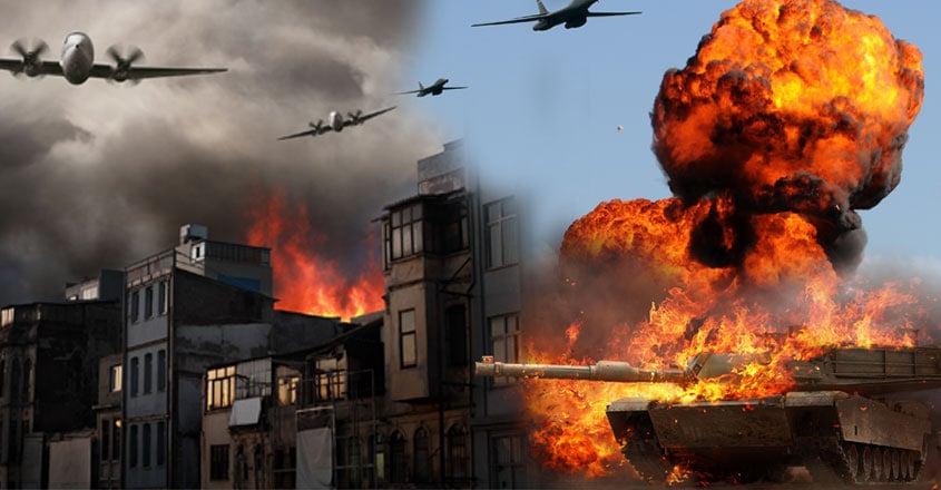 war-iran-us-bombing