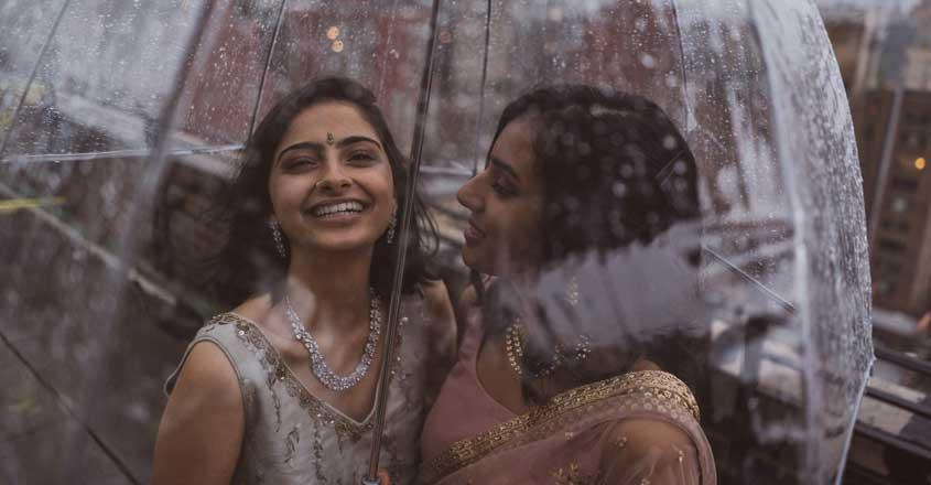 Anjali-Chakra-Sundas-Malik