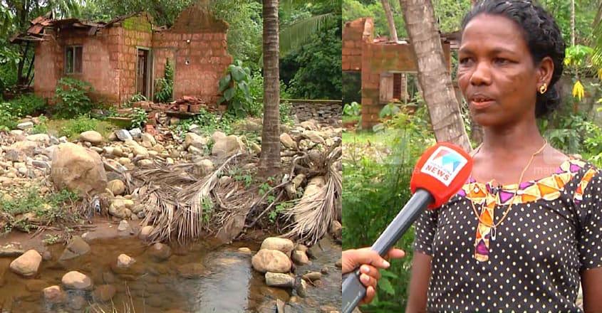 flood-chappa-malappuram