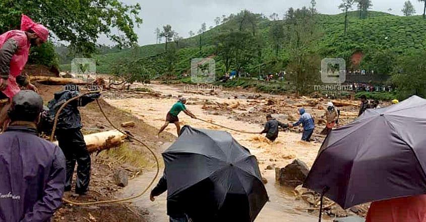 wayanad-rain-havoc
