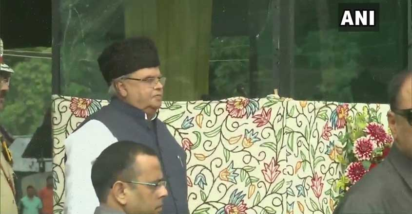 Governor-Satya-Pal-Malik