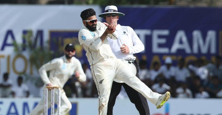 ajaz-patel-5-wickets