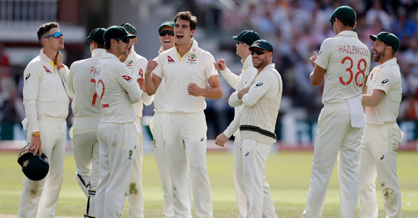australia-vs-england-ashes-test