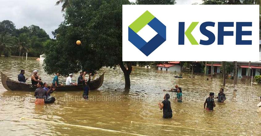 ksfe-flood