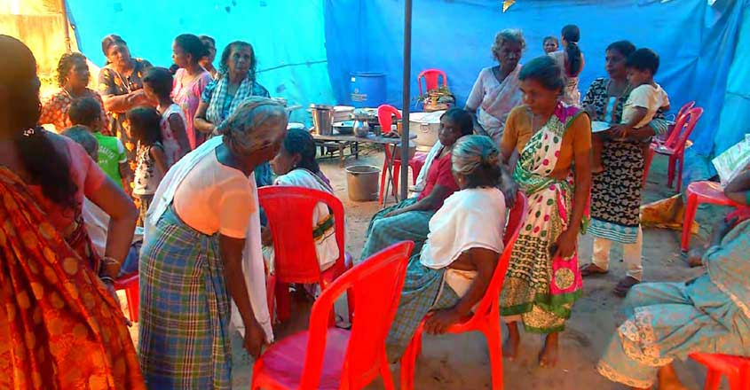 Relief-Camp-Kerala-Floods