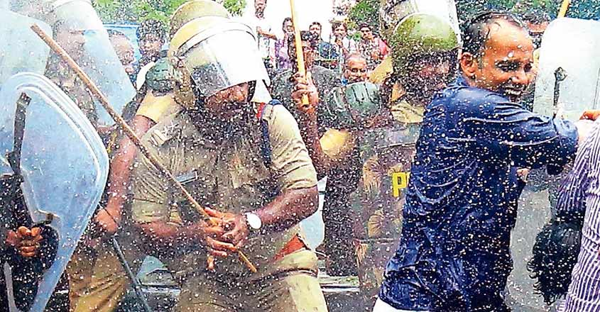 police-action-on-mla