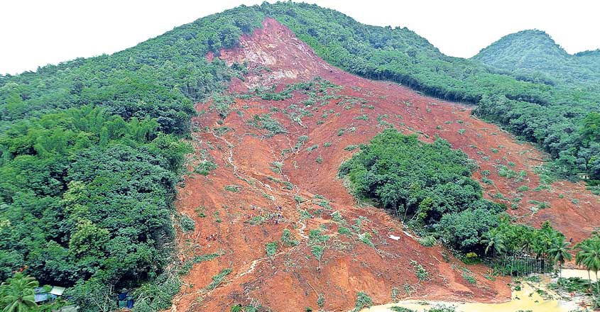 kavalappara-after-landslide