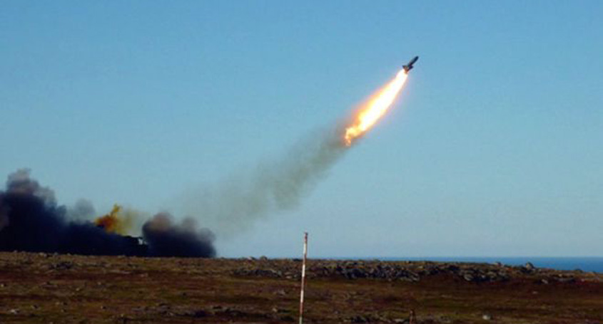 russia-cruise-missile