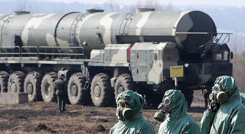 RUSSIA-US-NUCLEAR-POLITICS