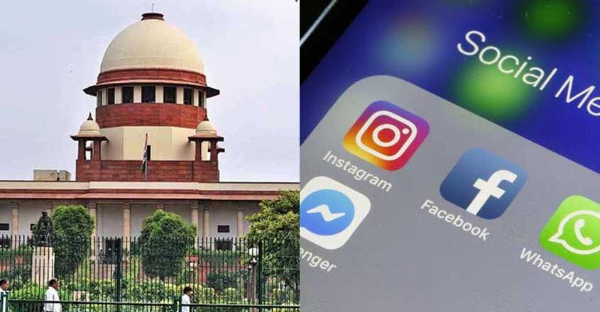 supreme-court-social-media