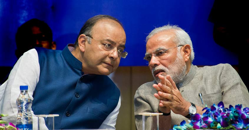 Arun-Jaitley-with-Narendra-Modi