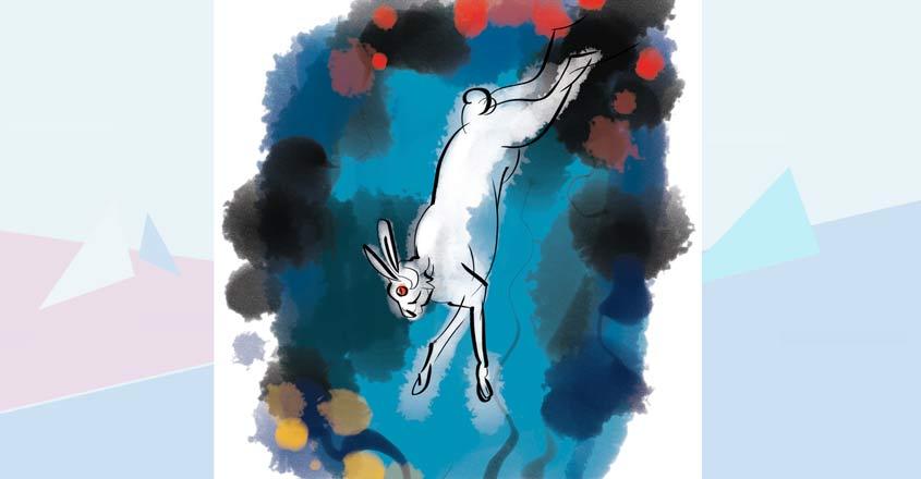 representational-image