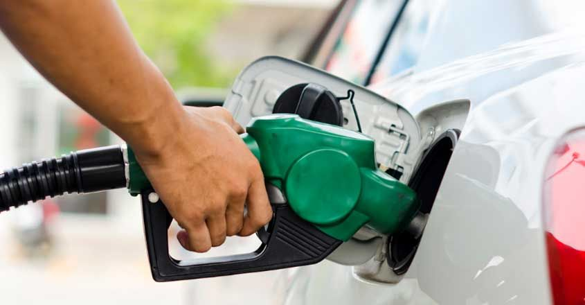 petrol-pump-manorama-online