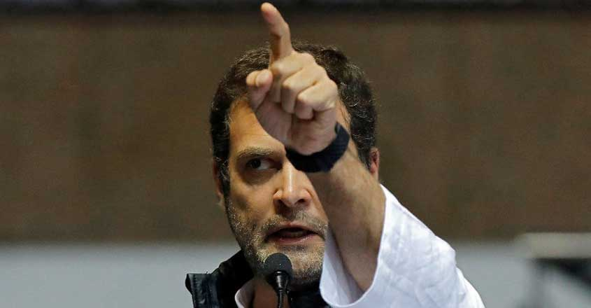 rahul-gandhi-congress