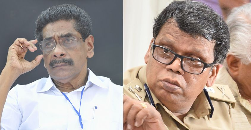 Mullappally-Ramachandran-and-Loknath-Behera