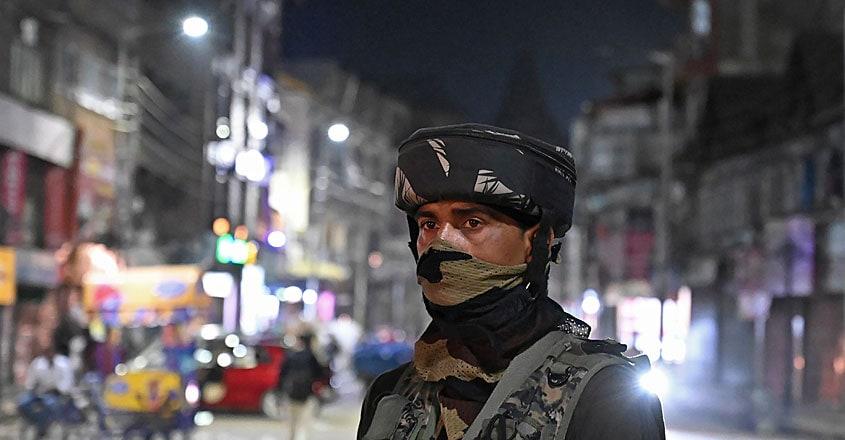 kashmir-military