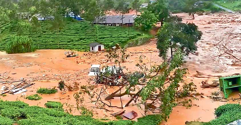 wayanad-flood