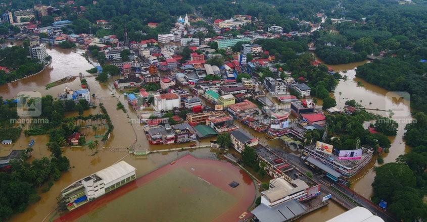 pala-town-rain