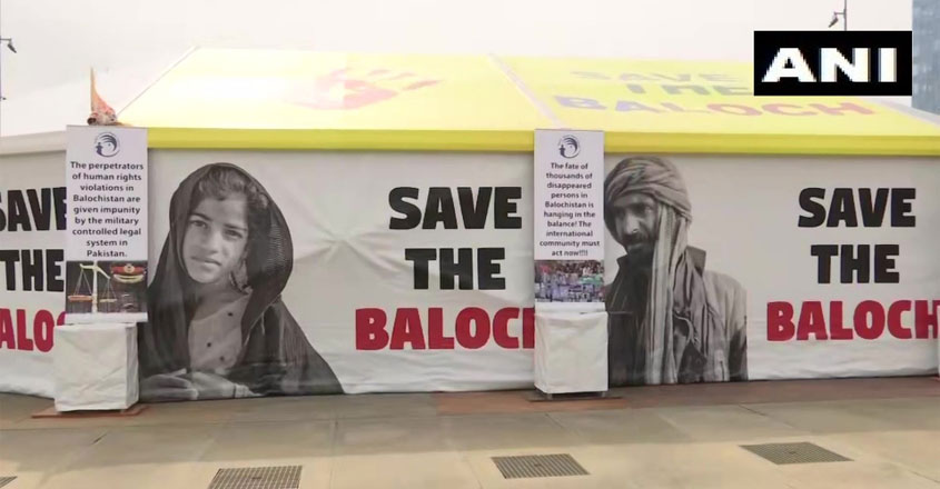 Balochistan-protest-1