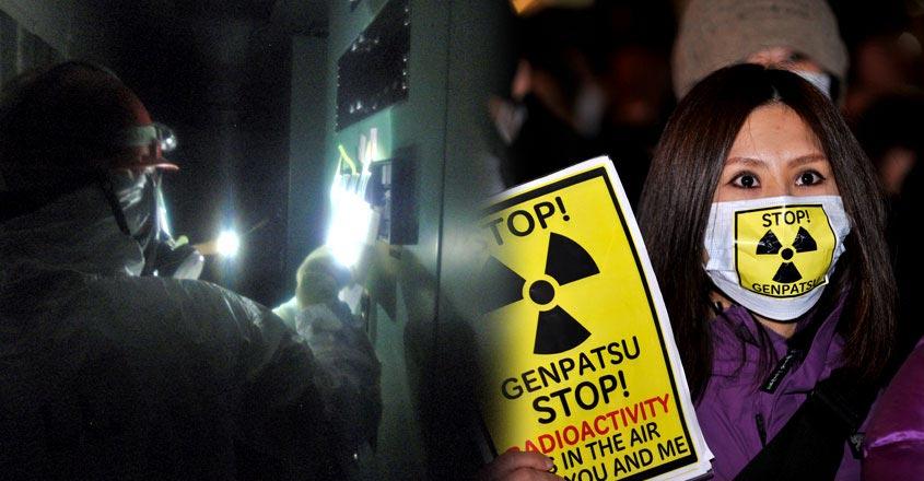 Fukushima-Protest-japan