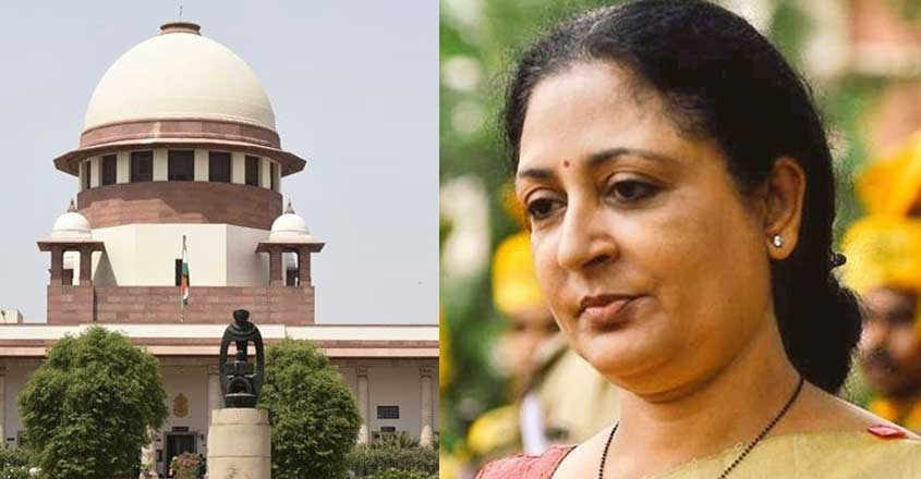 sc-justice-tahilramani