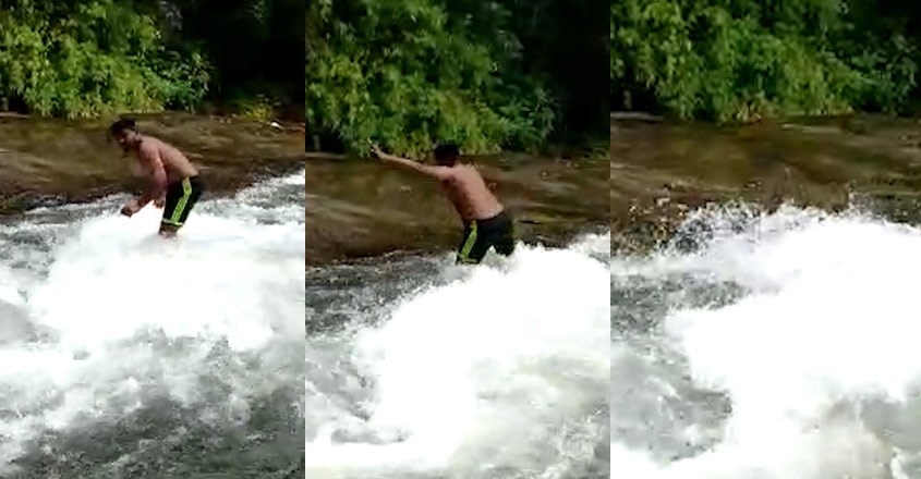 viral-video-river