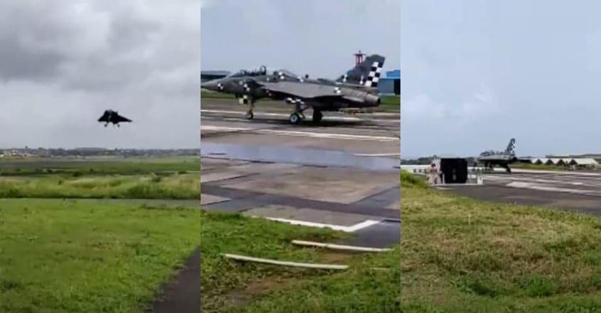 tejas-arrest-landing