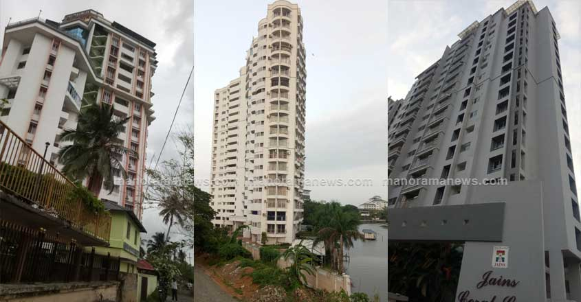 maradu-flat-3