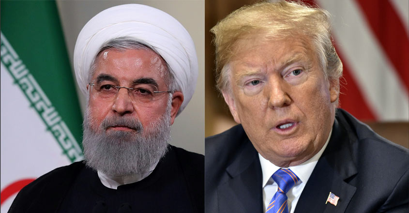 iran-us-tensions