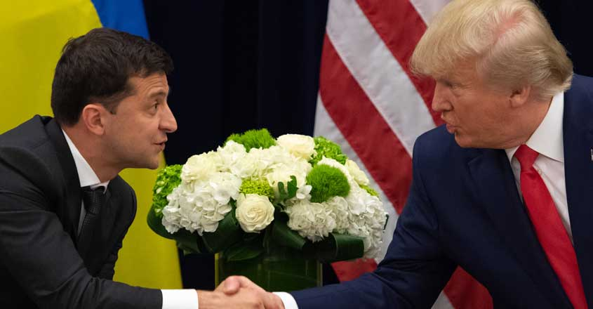 trump-facing-impeachment-again