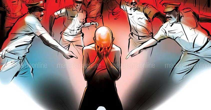 police-brutality-image-for-representation