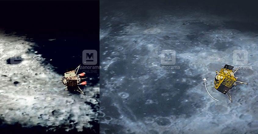 chandrayaan-2-lander-thruster
