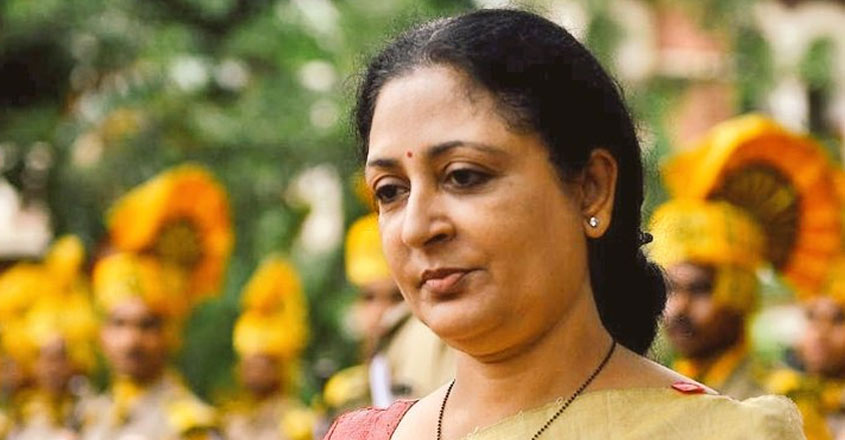 vk-Tahilramani