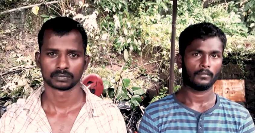 tamil-killers-crime-story