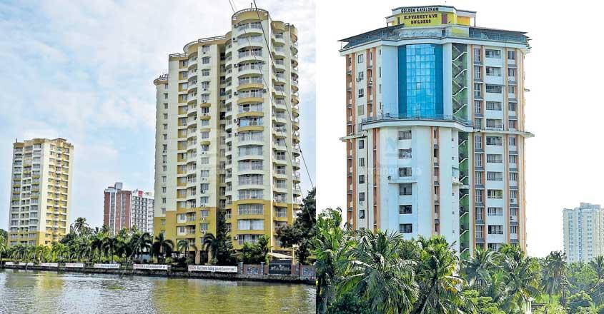 maradu-flats-kochi