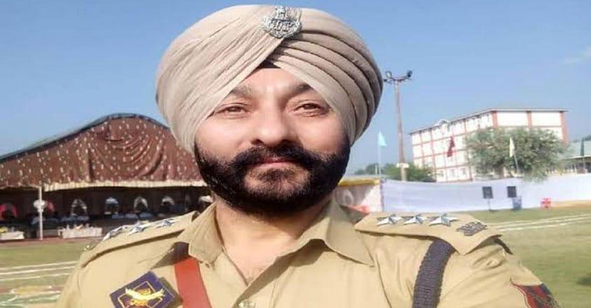 Davinder-Singh-kashmir